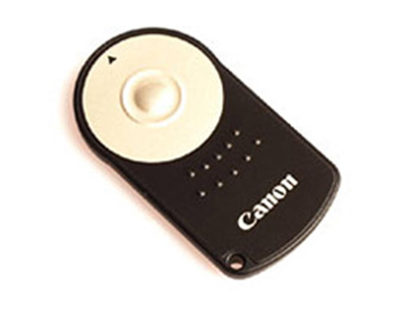 CANON RC-5 REMOTE CONT (DIGITAL REBEL)