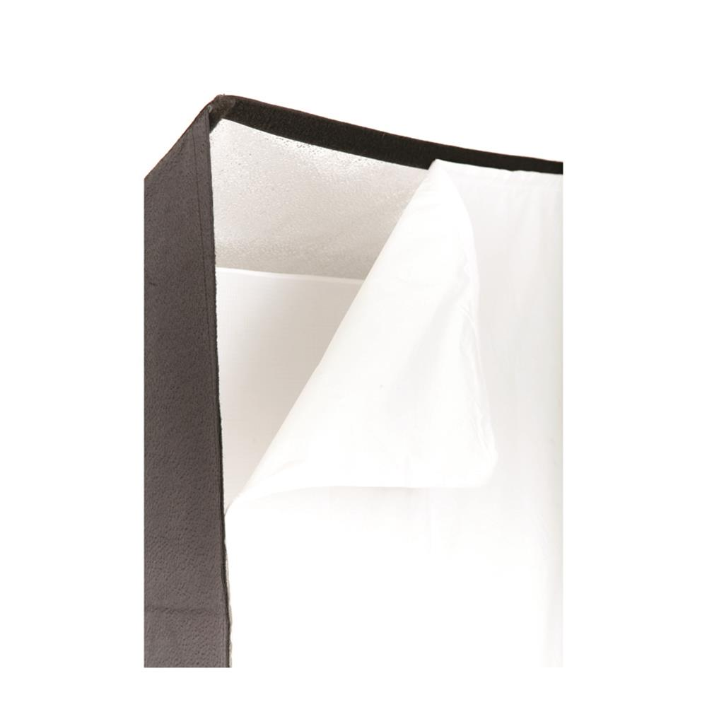 BOWENS SOFTBOX 140 FRONT DIFFUSER BW1734