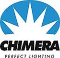 CHIMERA 2070OP OCTAPLUS RING BRONCOLOR