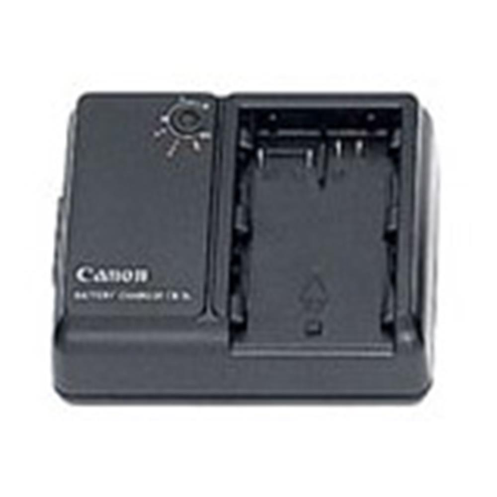 CANON CB-5L BATTERY CHARGER (BP-511/512)