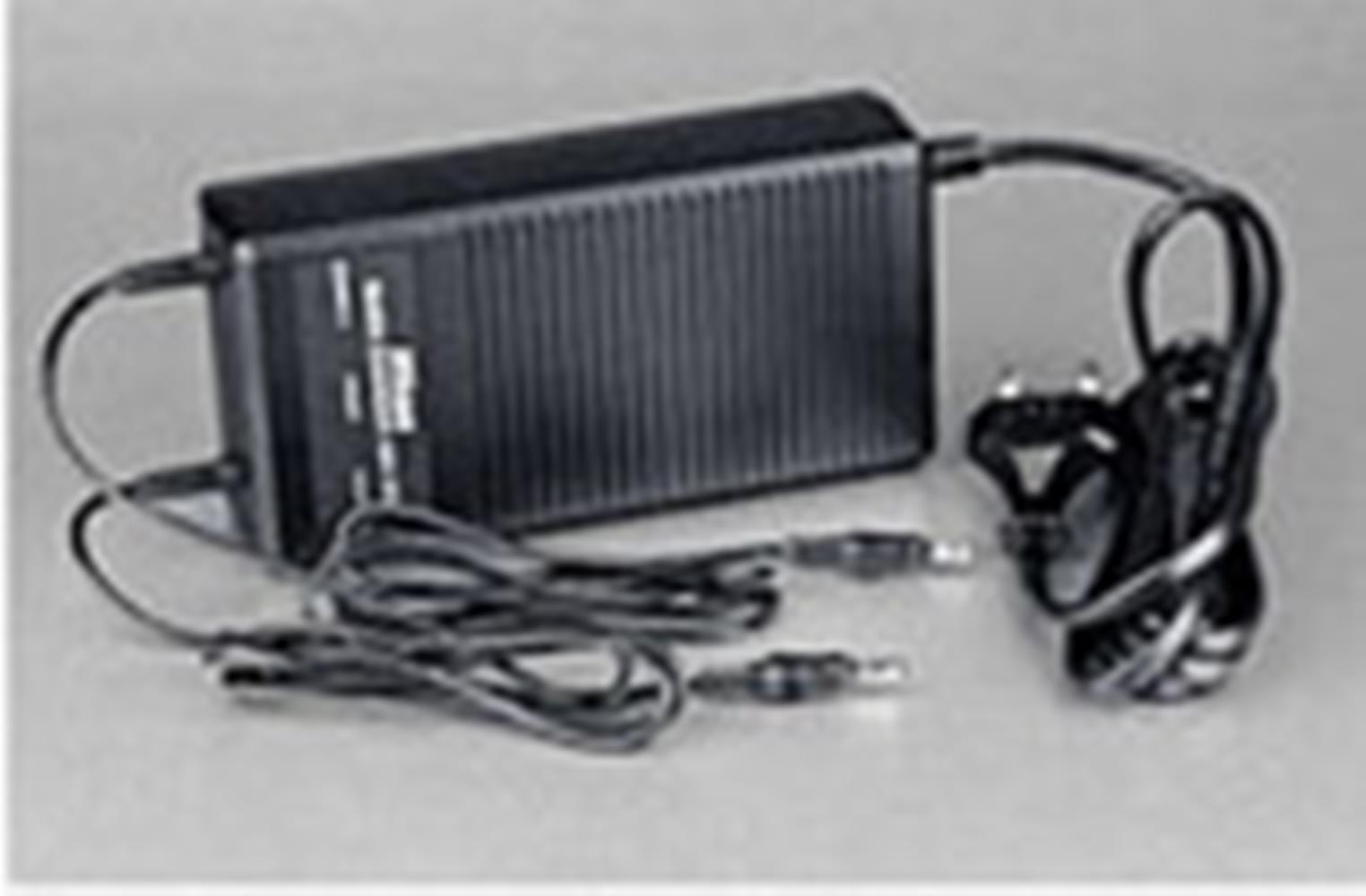 NIKON MH-20 CHARGER FOR MN-20