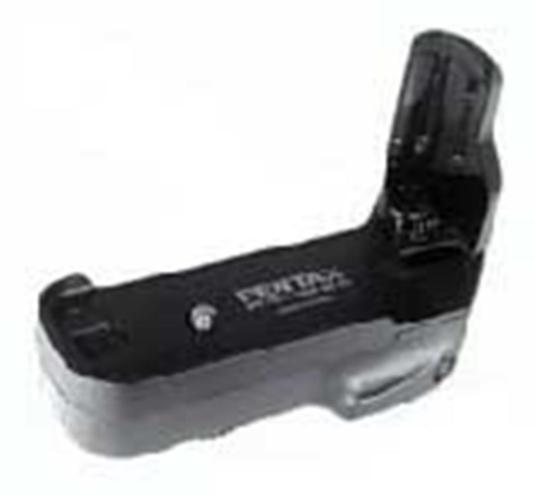 PENTAX BG-20 BATTERY GRIP (1ST)