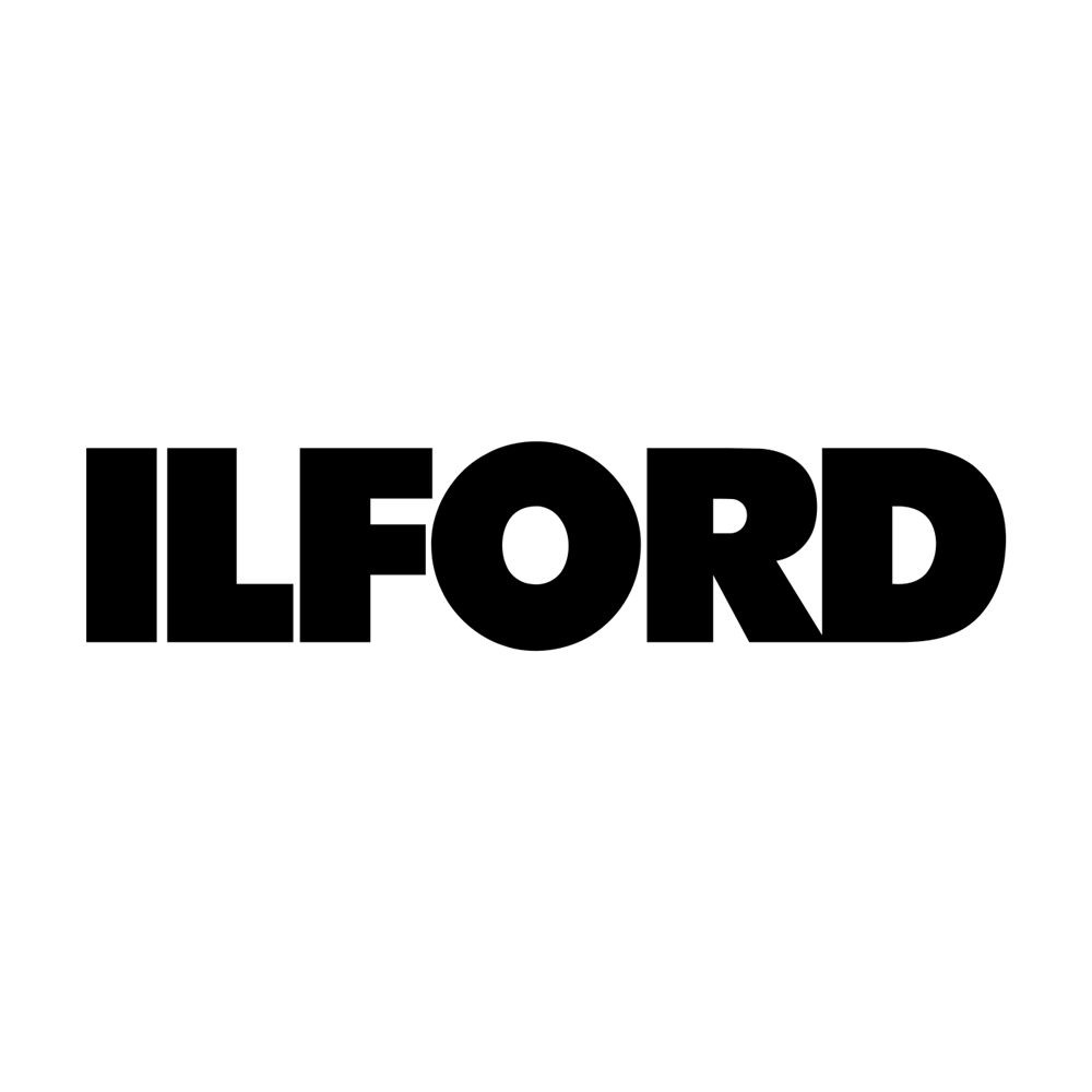 1280px-Ilford_logo.svg.png