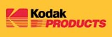 KODAK T-MAX DEVELOPER, 1 LITRE