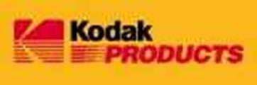 KODAK EKTACOLOR RA DEV/REP RT    8415580