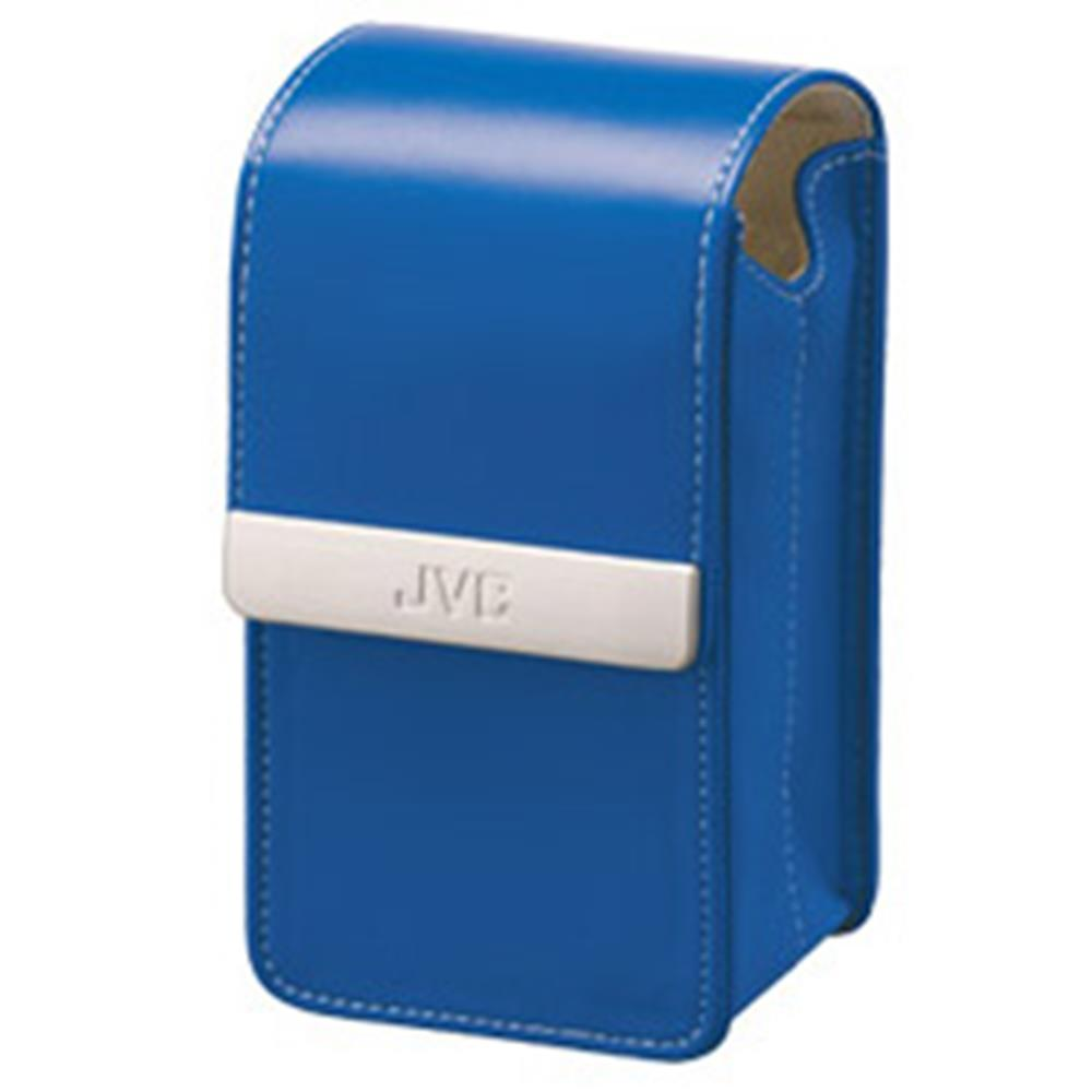 JVC CB-VM9AU BLUE EVERIO CASE