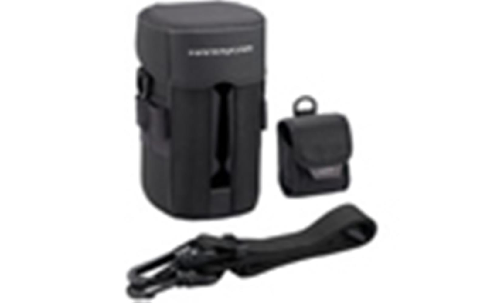 SONY LCSSRC SOFT CARRY CASE/HDD CAMCORDER