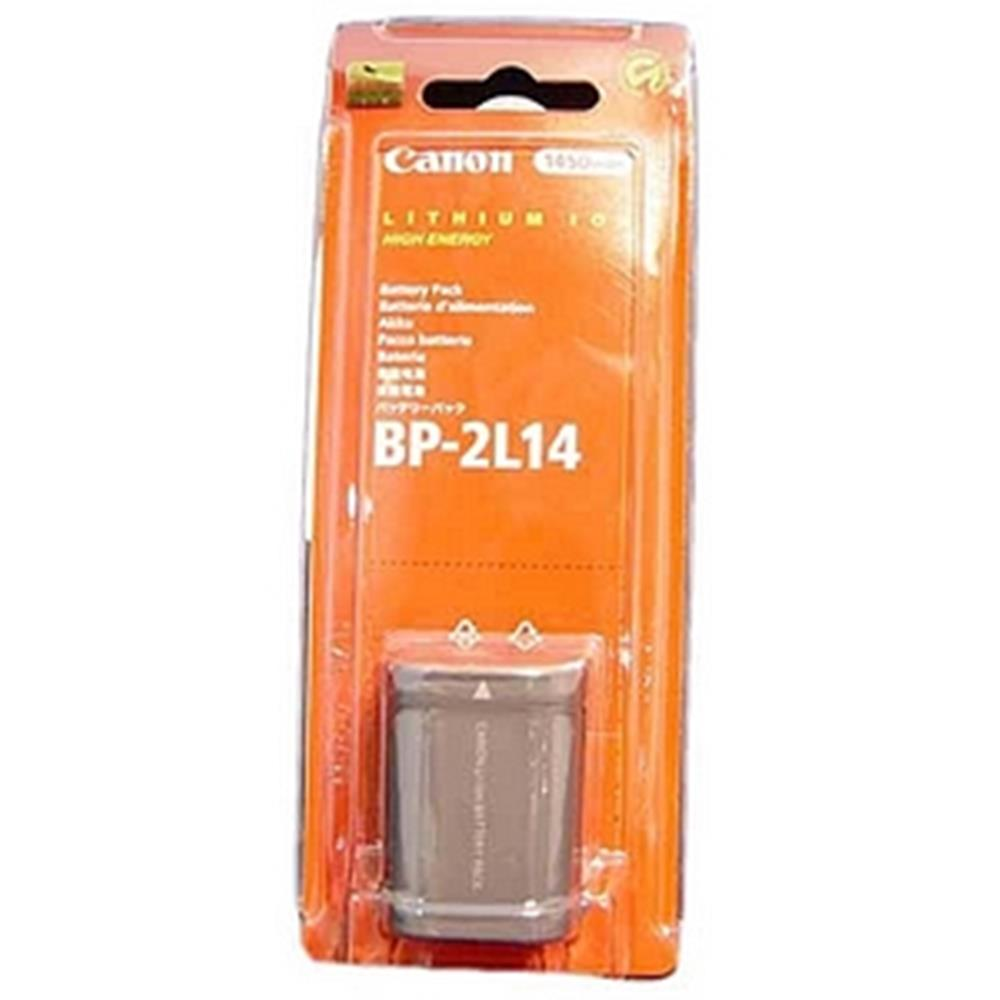 CANON BP2L14 1450MAH BATTERY PACK