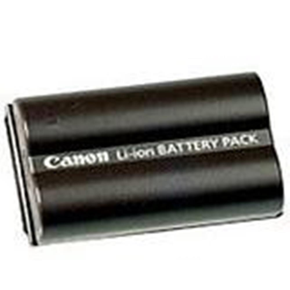 CANON BP511A 1390LI BATTERY PACK