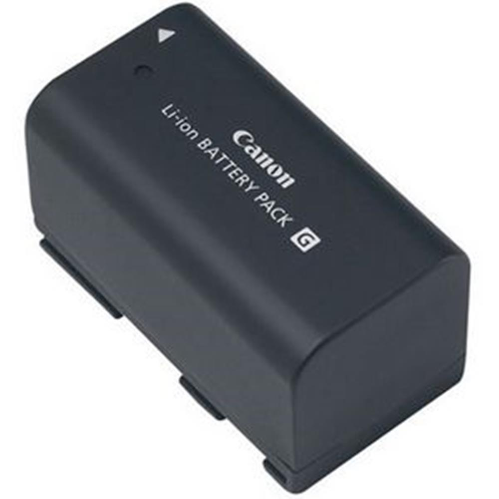 CANON BP950 BATTERY GL1/XLH1/XL2
