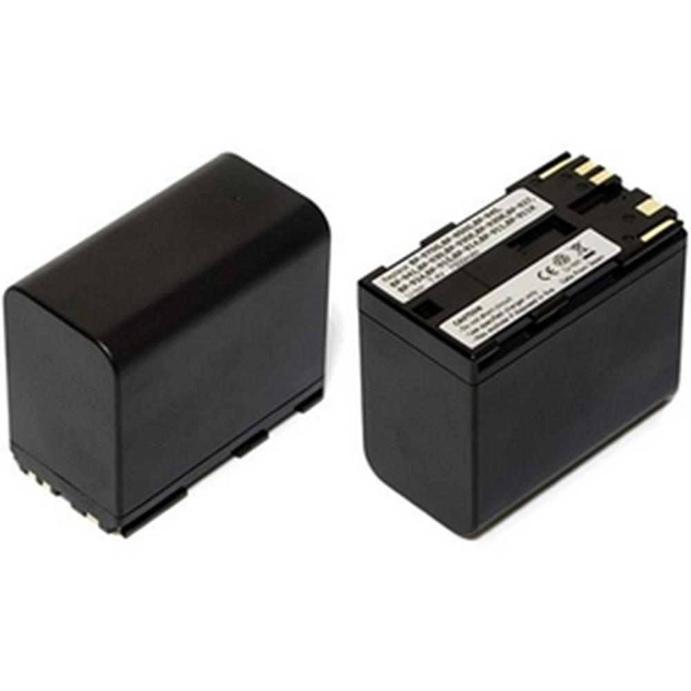 CANON BP970 BATTERY GL1/XLH1/XL2