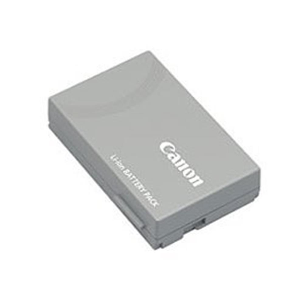 CANON BP214 LITHIUM BATTERY PACK DC50