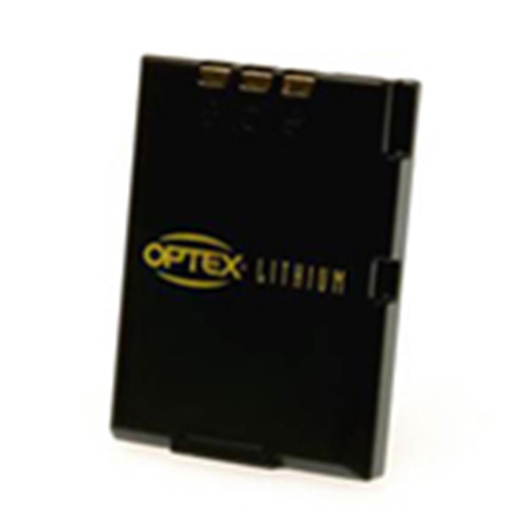 OPTEX LI16 BATTERY (EN-EL2) FOR NIKON