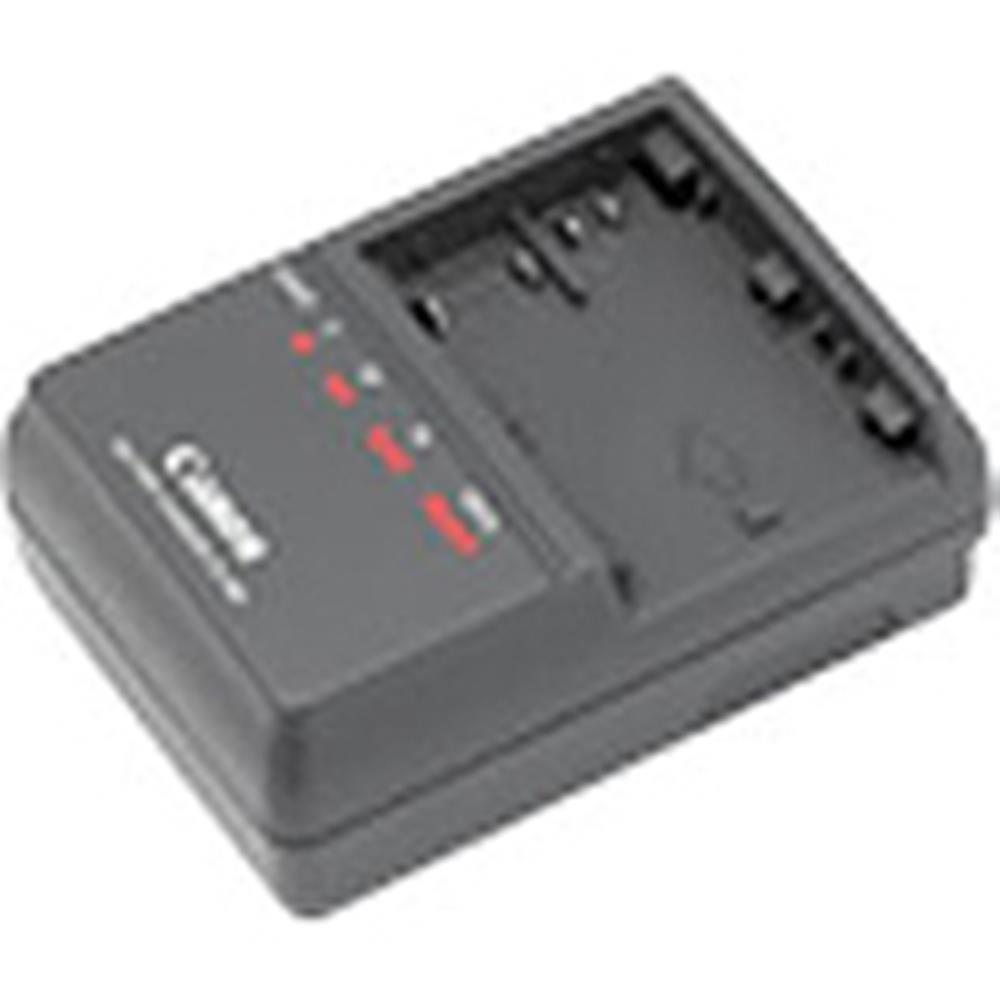 CANON CG-580 BATTERY CHARGER (BP-500)SER