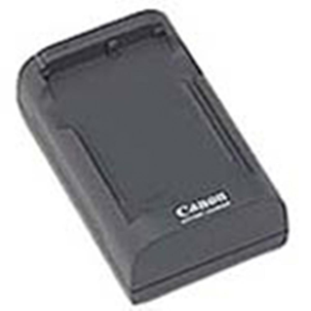 CANON CG-300 BATTERY CHARGER (BP208/315/