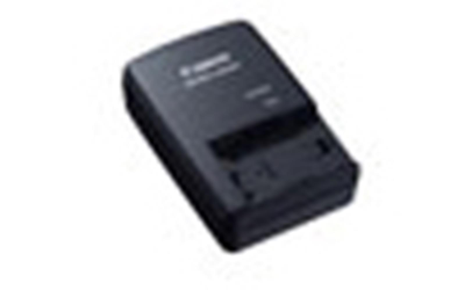 CANON CG-800 BATTERY CHRGR-BP800 SERIES