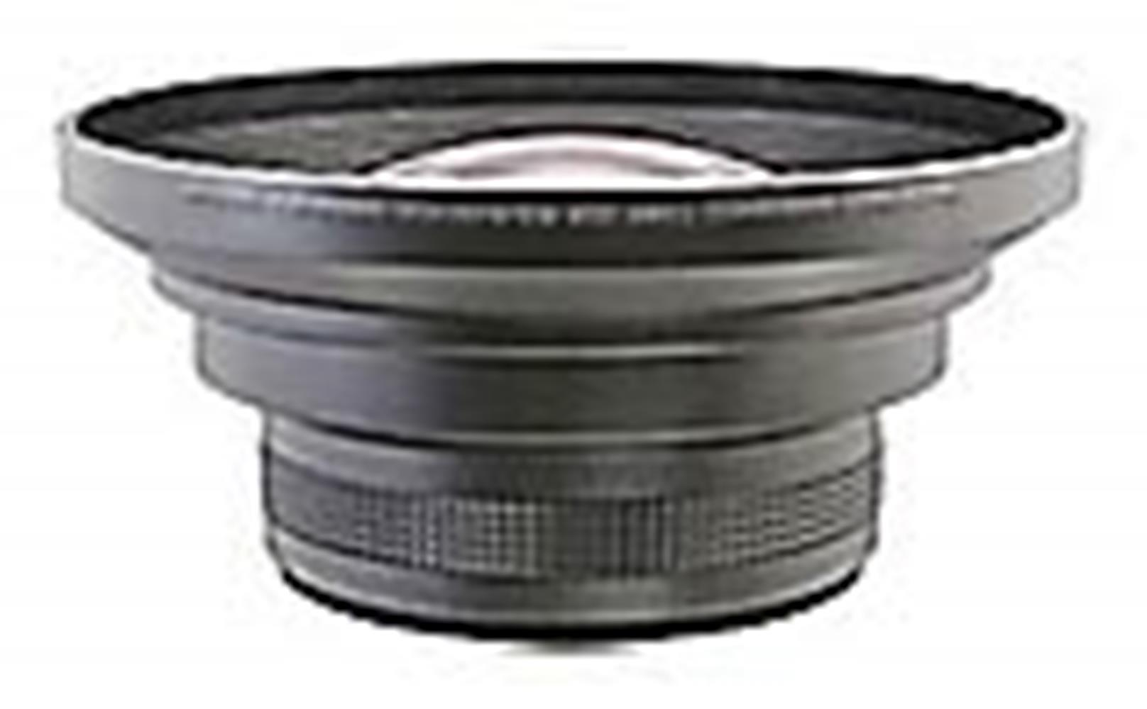 RAYNOX HDP-6000EX HIGH DEFINITION WIDE ANGLE LENS 0.79X