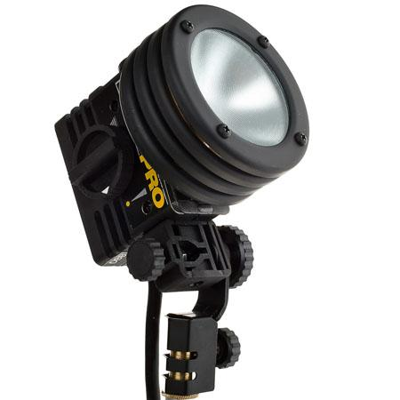 LOWEL P210 PRO-LIGHT AC/DC-LAMP EXTRA