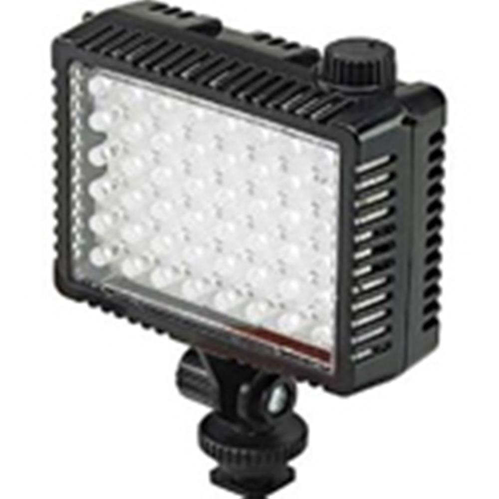 LITEPANELS LP-MICROPRO LED LIGHT KIT