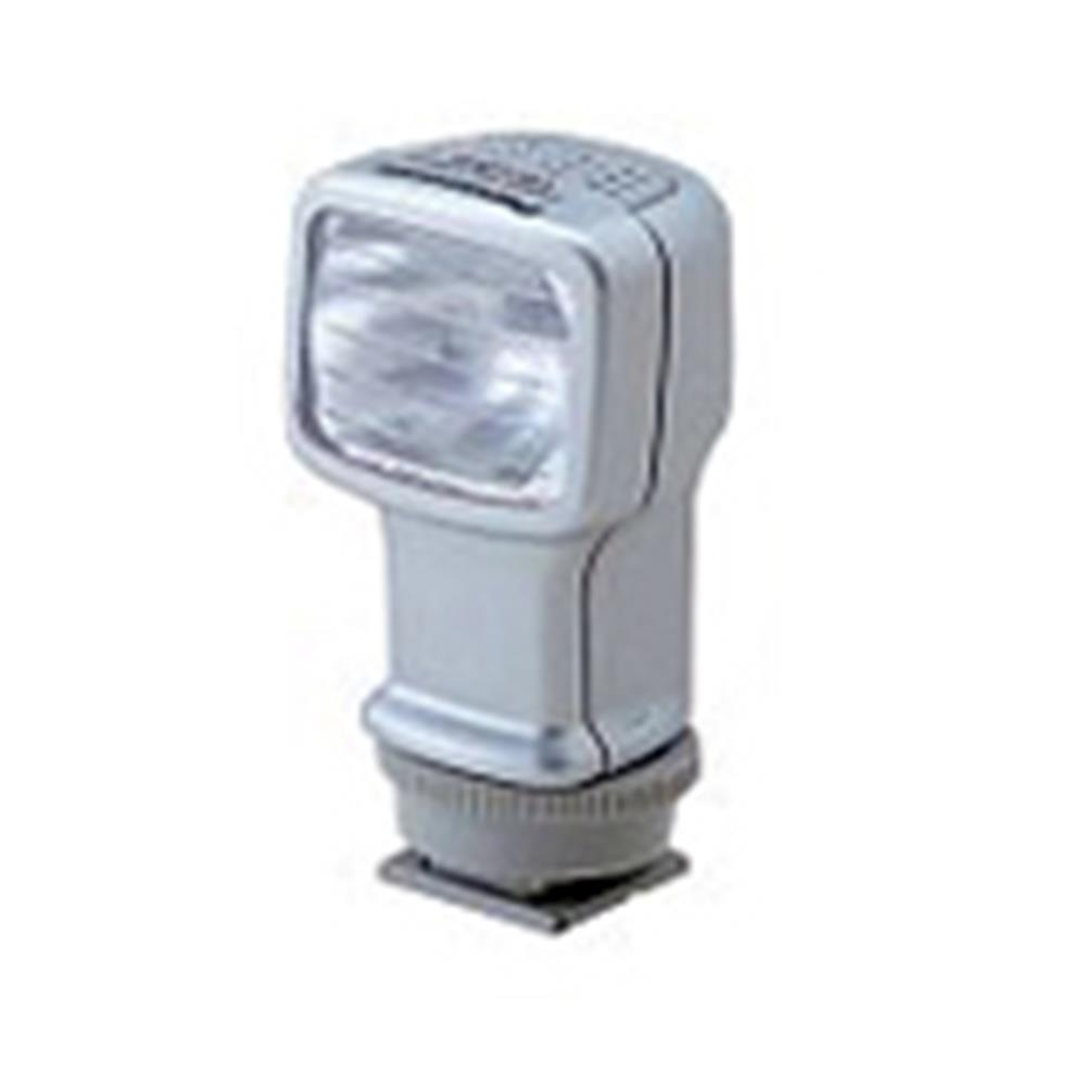 PANASONIC VWLDH3 3W VIDEO LIGHT/GS200/VDRM