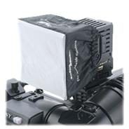 ANTON BAUER UL-SOFTBOX-ULTRALIGHT HEAD