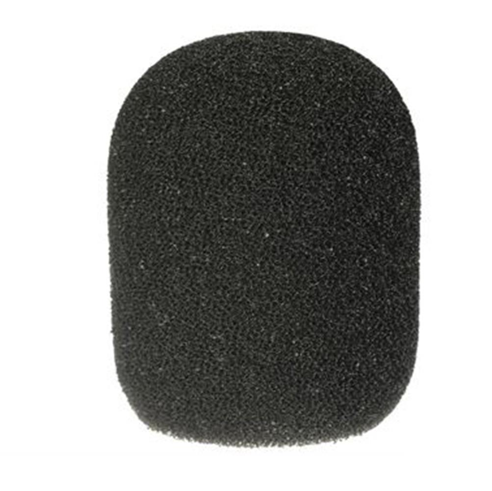 RODE WS3 MICROPHONE WINDSCREEN