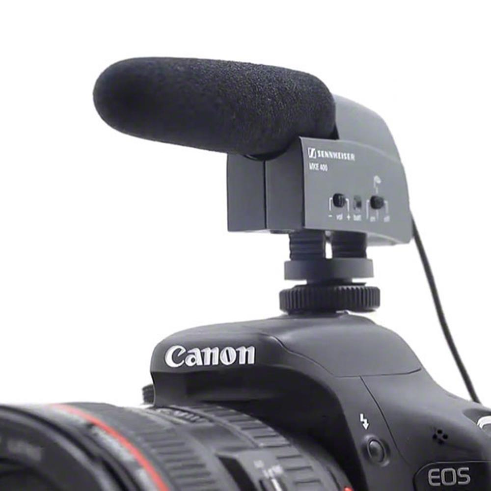 product_detail_x1_desktop_square_louped_mke_400-sq-09-sennheiser_MKE-400-Mounted-to-Canon-EOS-600D.jpg