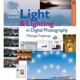 COMPLETE GUIDE LIGHT&LIGHTING DIGI PHOTO