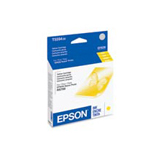 EPSON YELLOW INK RX700     T599420