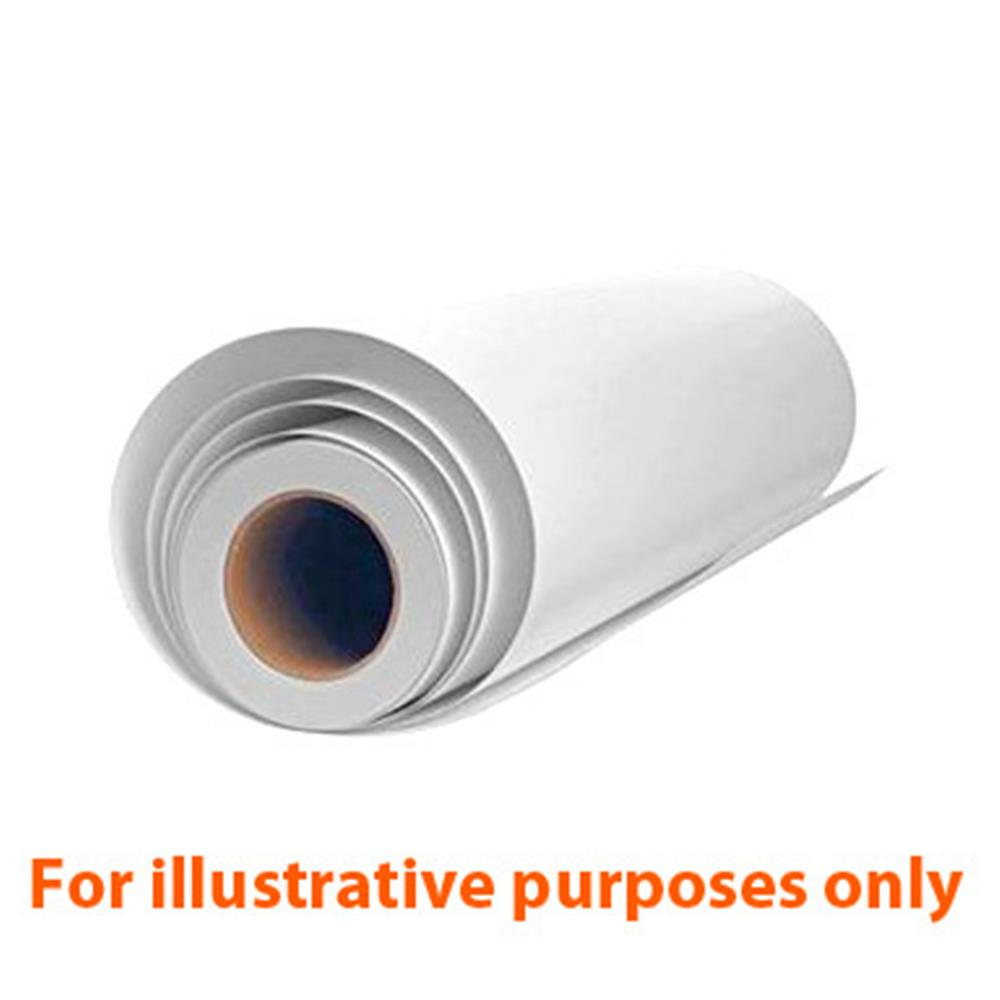 CANON MATTE COATED 90GSM 42X100',ROLL