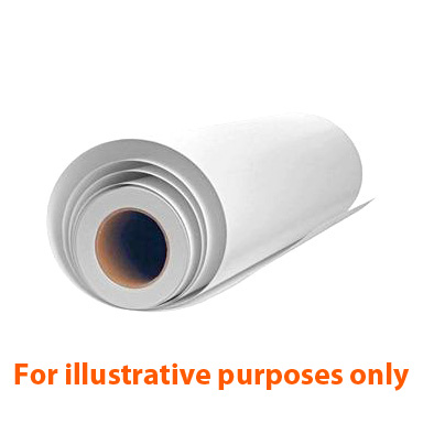 """CANON DURABLE BANNER 8MIL 24""""X100'"""