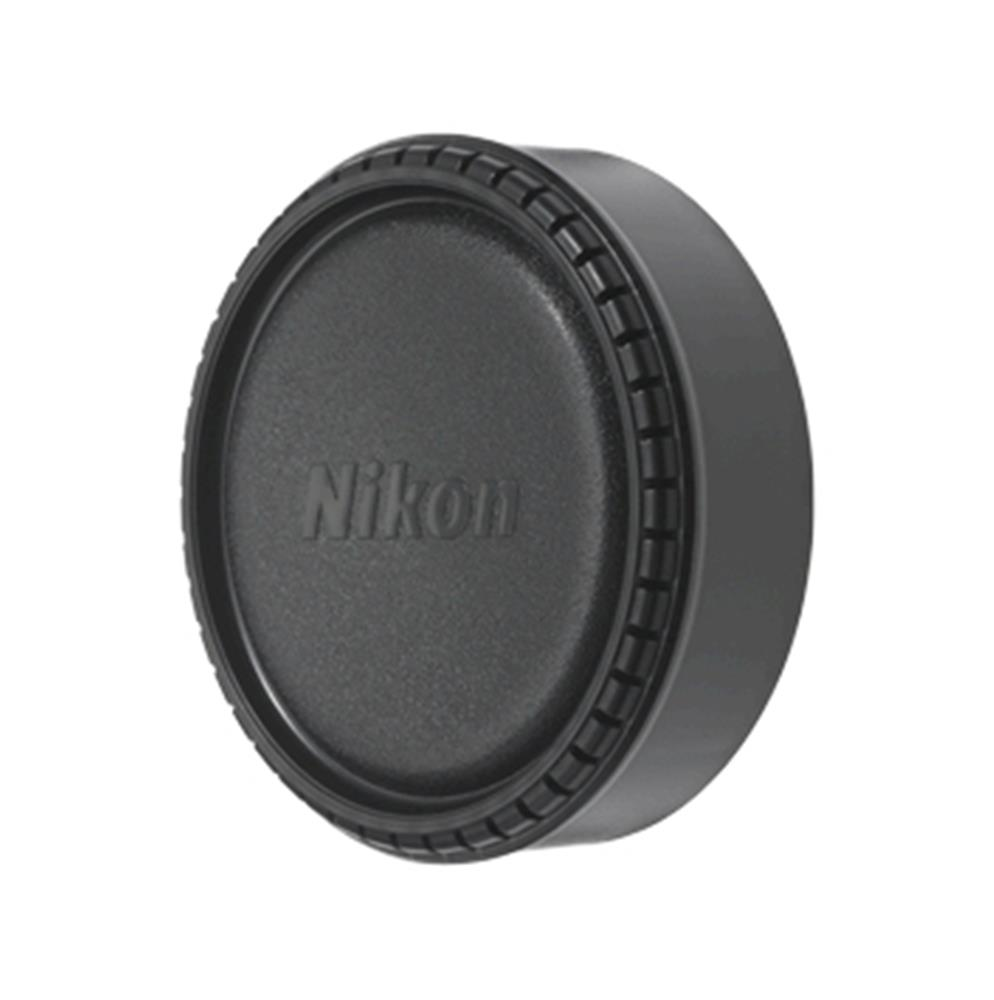 NIKON LENS CAP FOR 10.5MM FISHEYE