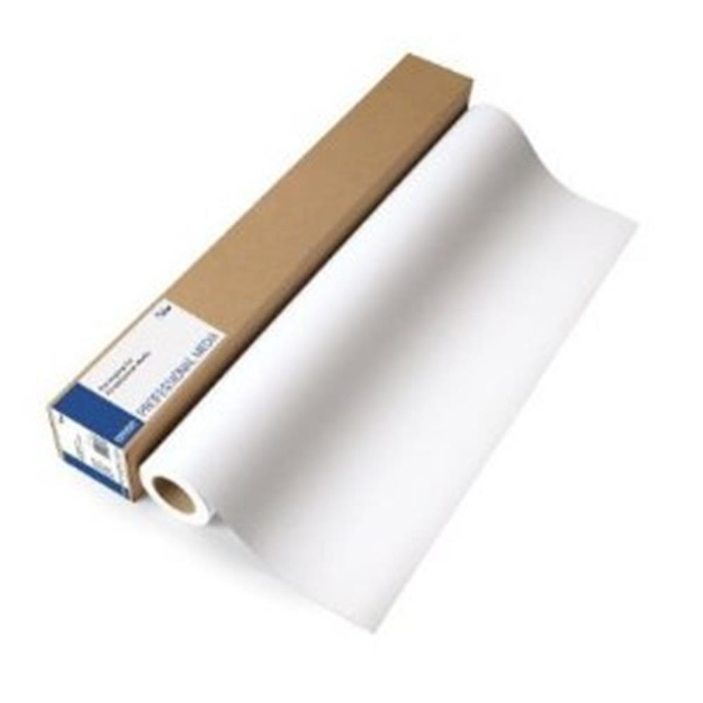 "EPSON COMM. PROOF PAPER 13""X100' ROLL"