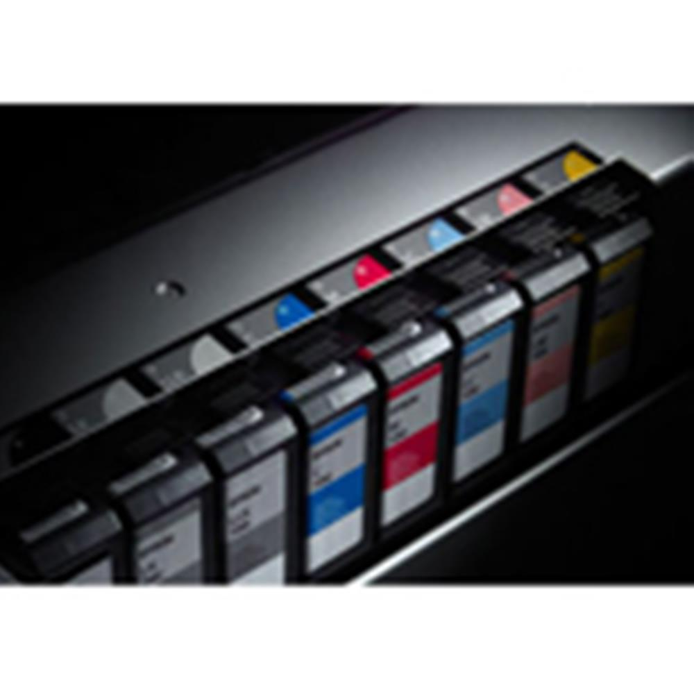 EPSON 80ML UC K3 3800 MATTE BLACK