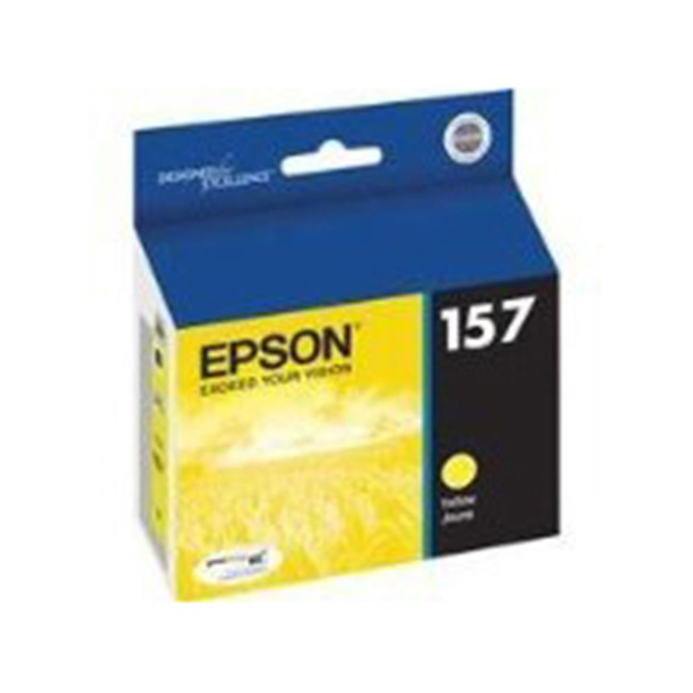 EPSON 4880/4800 YELLOW UC K3 220ML