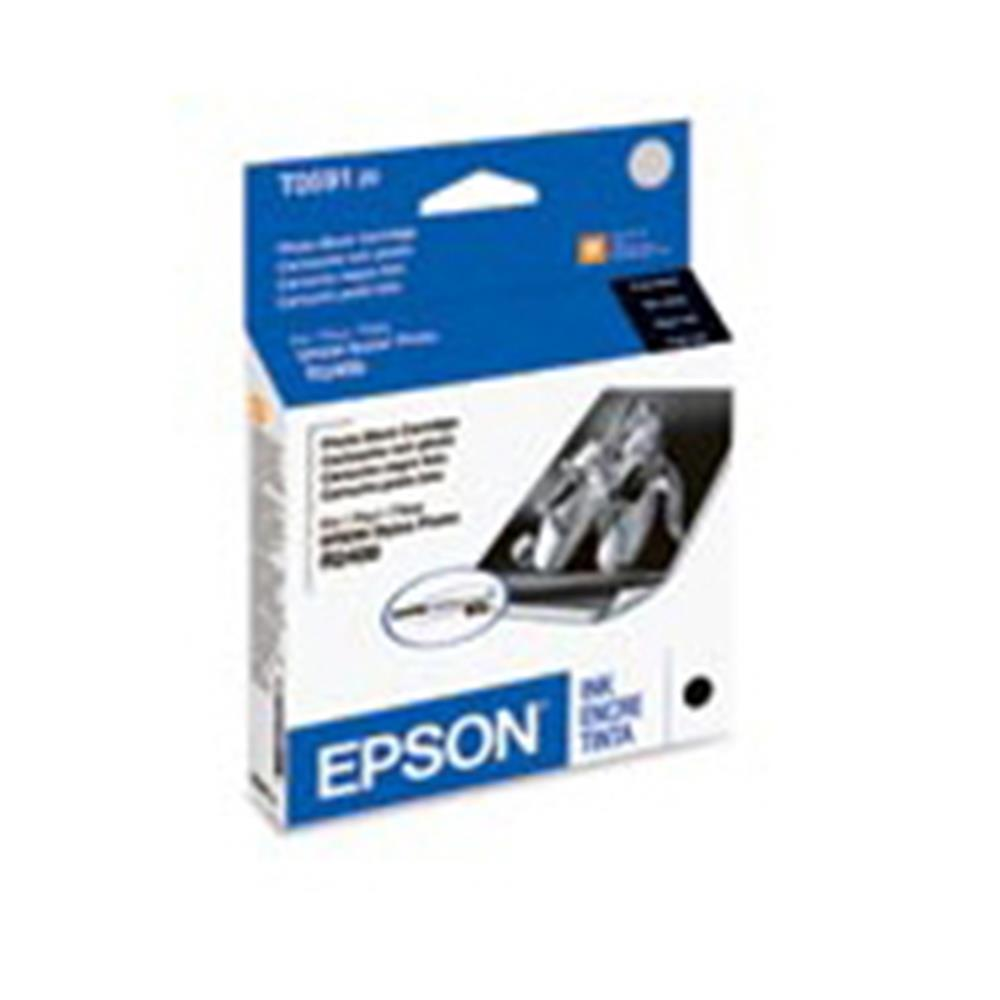EPSON 220ML UC K3 98/78/7880 PHOTO BLACK