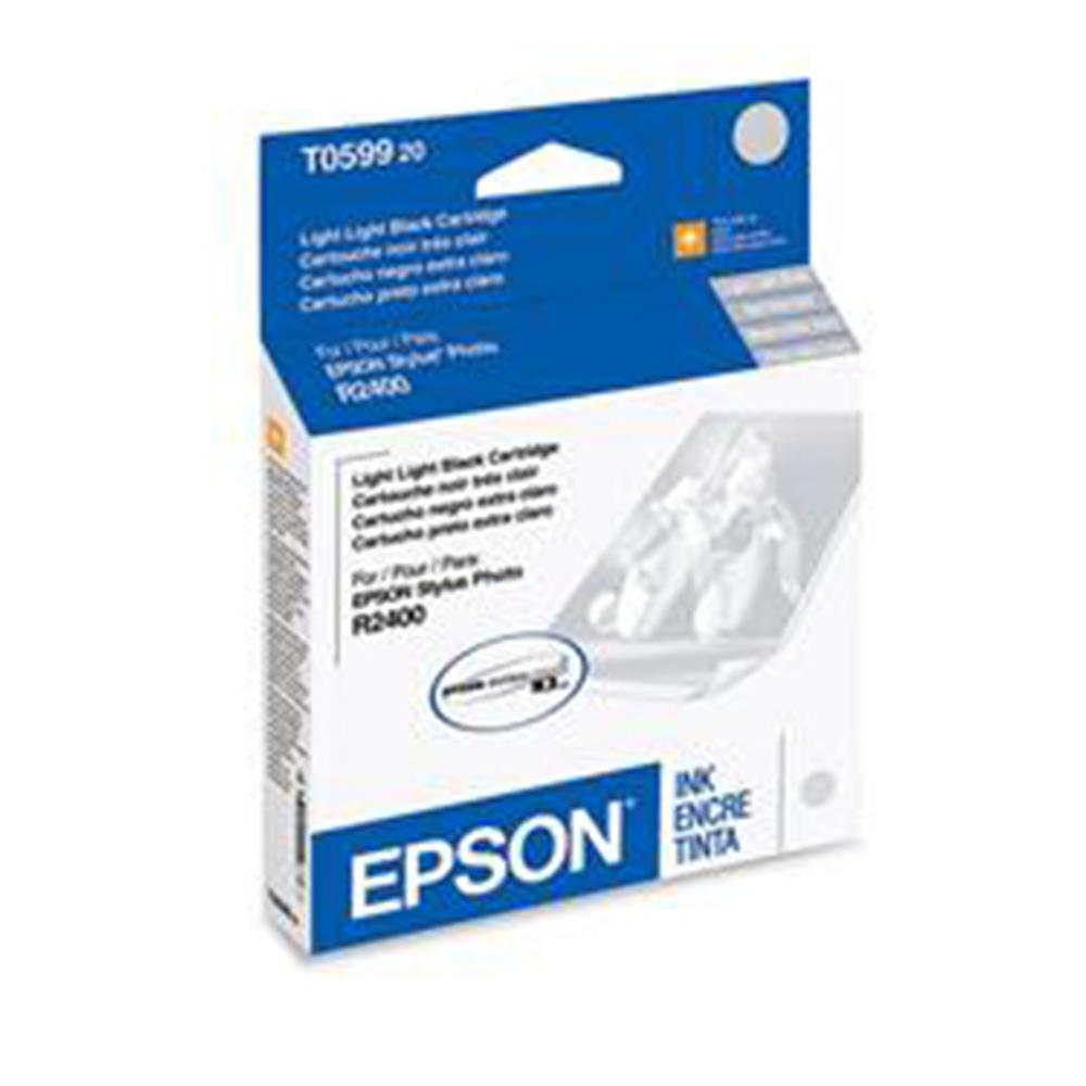 EPSON 220ML UCK3 98/78/7880 LT/LT BLACK