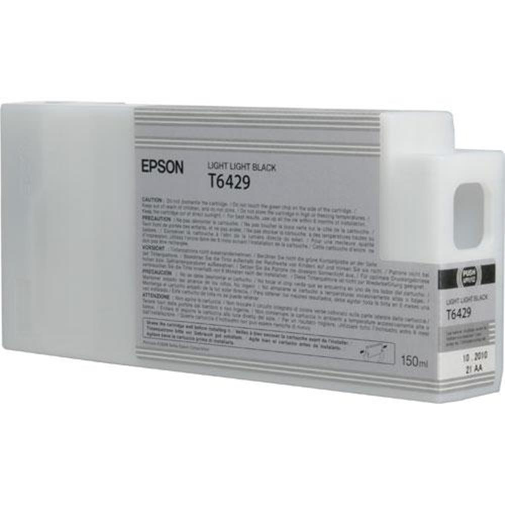 EPSON 79/9900 UC HDR PHOTO BLACK (350ML)