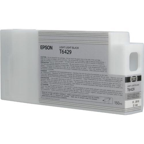 Henrys com : EPSON PERFECTION V600 PHOTO SCANNER
