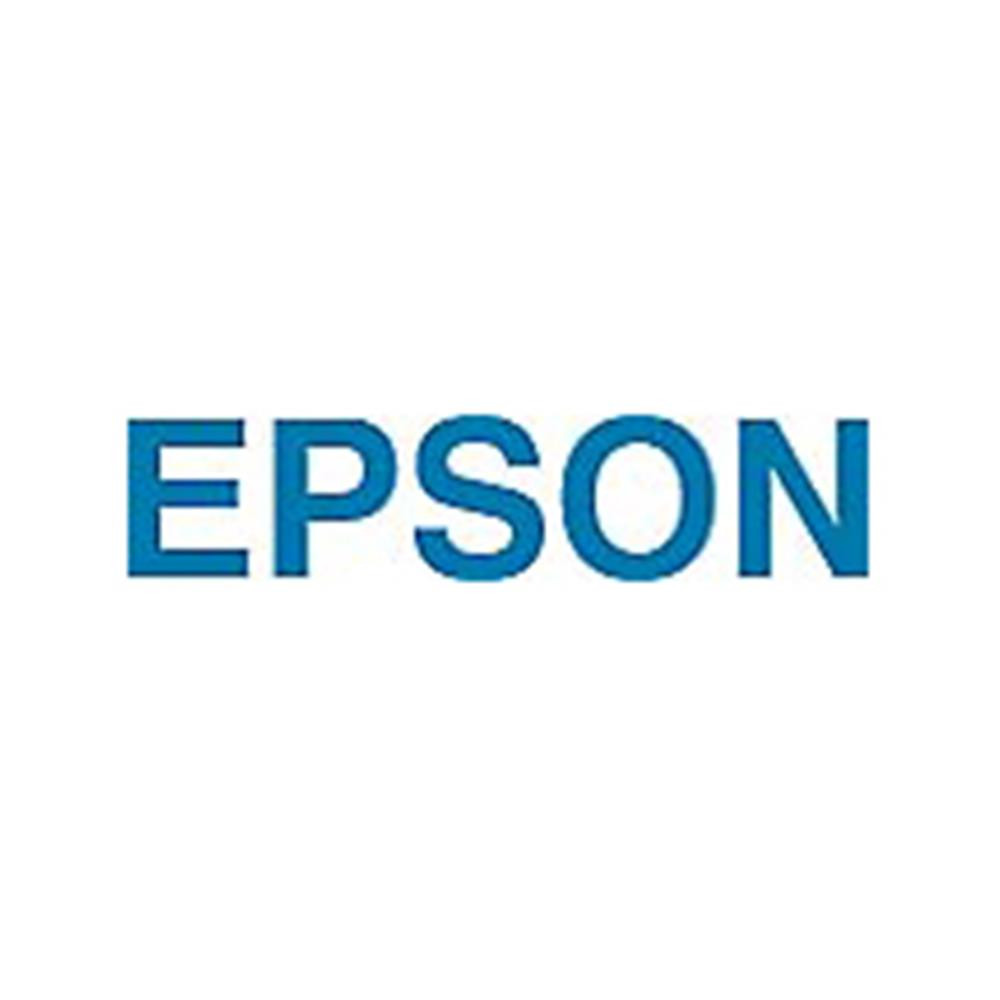 EPSON 79/99XX UC HDR YELLOW (700ML)