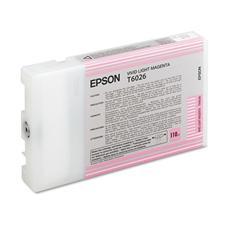EPSON 7880/9880 UC VIV LT MAGENTA(110ML)