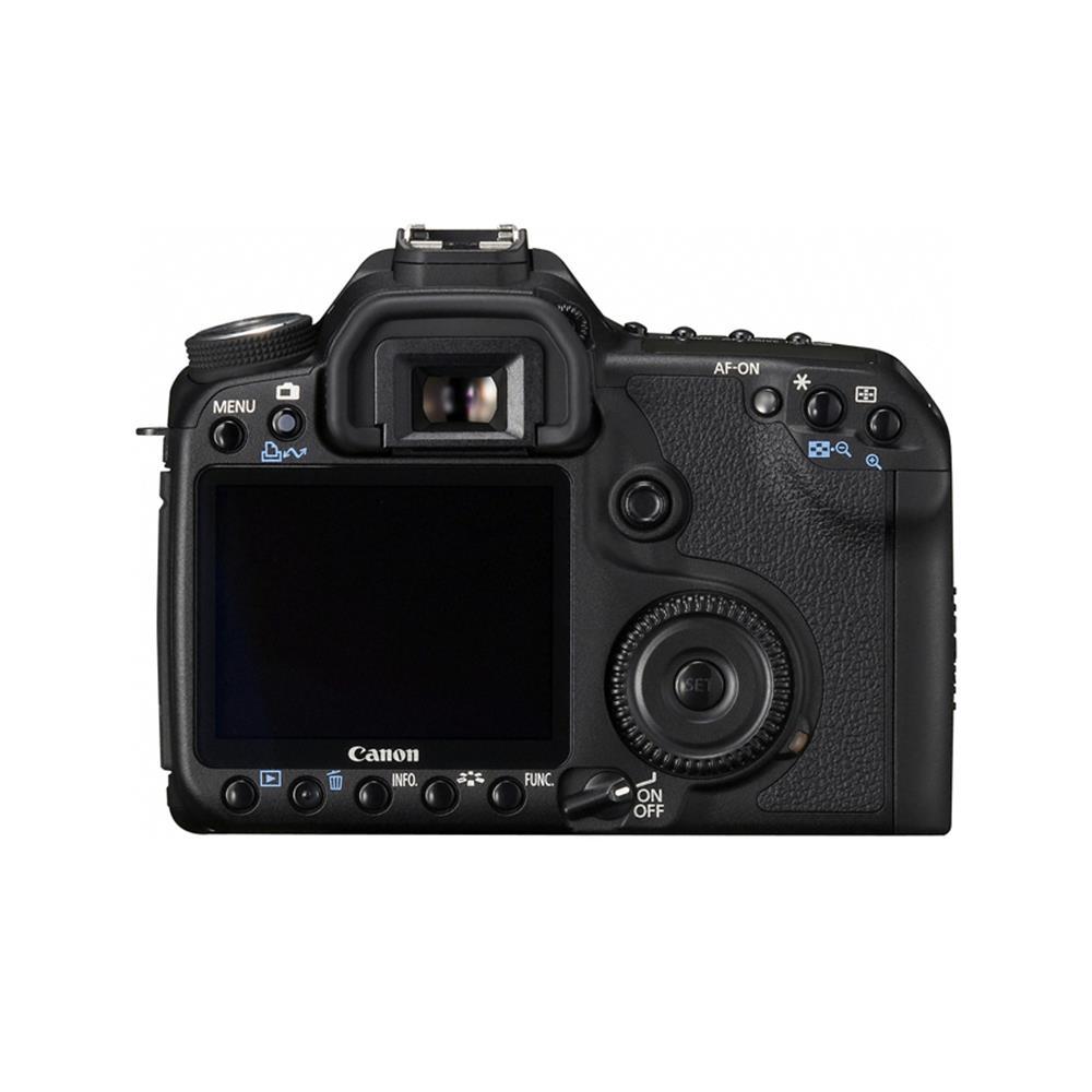 CANON EOS-50D D-SLR BODY. 567CAN055-50DBODY-IMG-01-BI copy copy.jpg