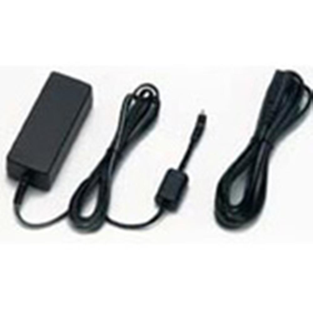 CANON ACK800 AC ADAPTER