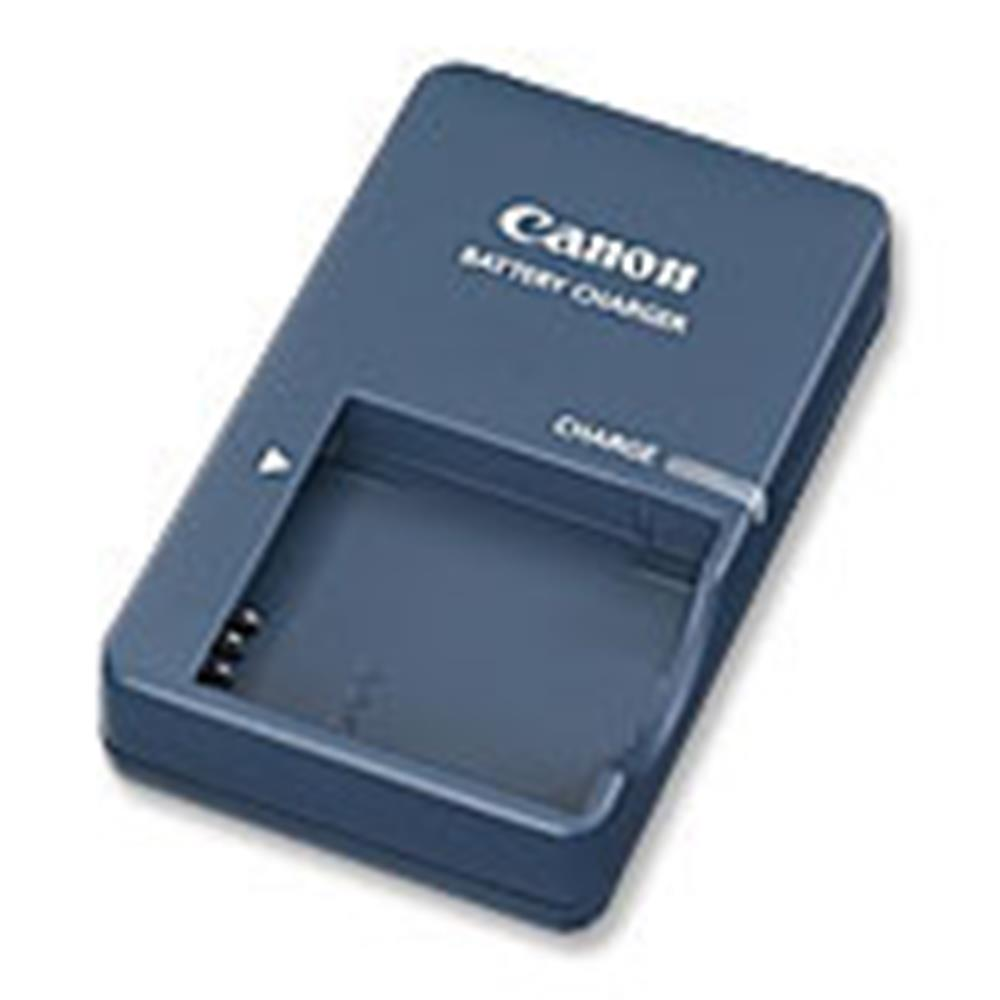 CANON CB-2LX CHARGER NB-5L-SD880/850/890