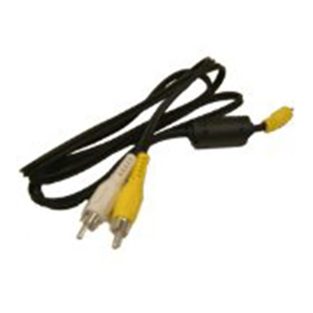 FUJI AUDIO/VIDEO CABLE B