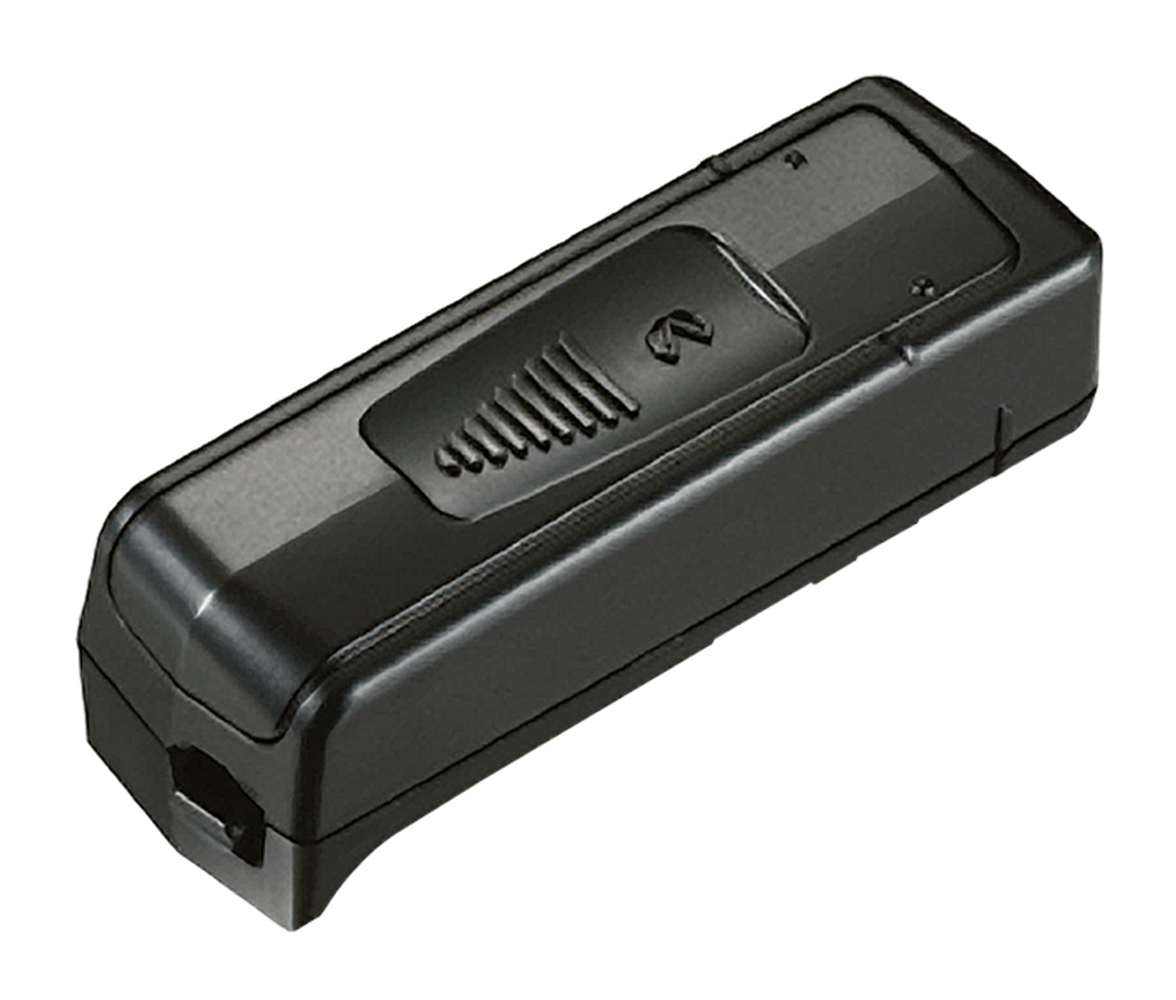 NIKON SD-800 BATTERY PACK FOR SB-800FLSH