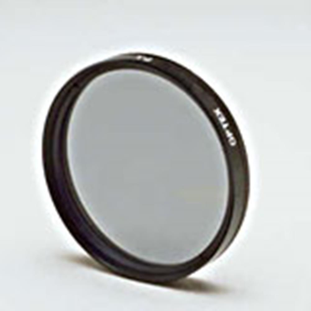 HENRY'S/OPTEX 49MM POLARIZER (JC)