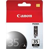 CANON PGI-35BK BLACK INK (PIXMA IP100)