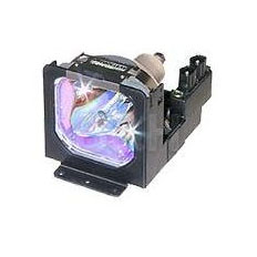 CANON LV-LP10 REPLACEMENT LAMP LV5100/LV7105