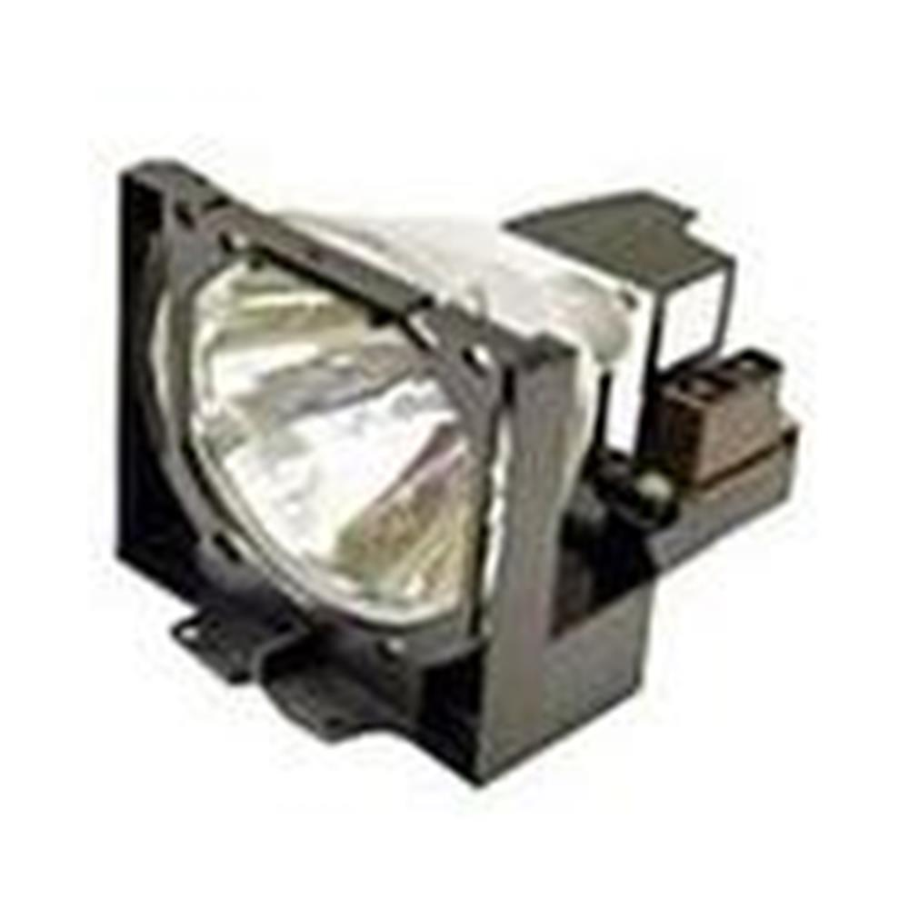 CANON LV-LP14 REPLACEMENT LAMP LV-S2